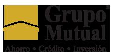 Logo Grupo Mutual