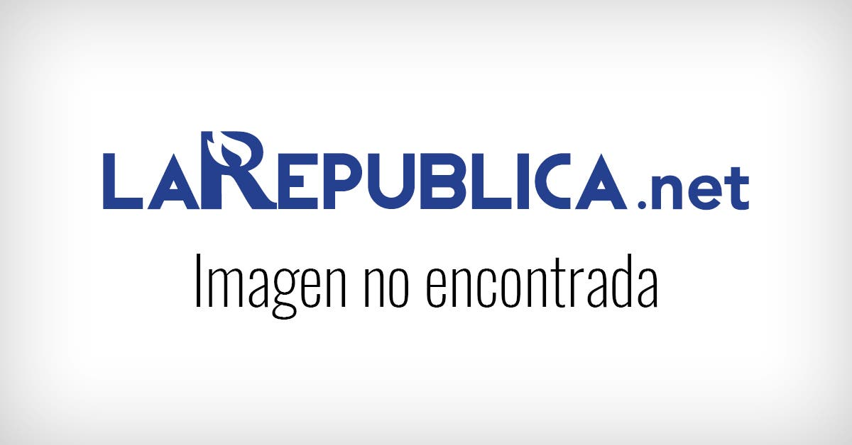 Bush es invisible en campaña republicana