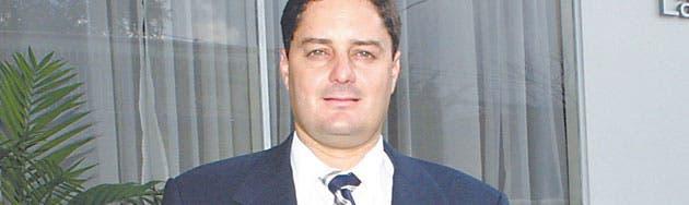 Cemex gana millonario juicio a Abangares
