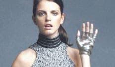 Lagerfeld se reactiva con dos nuevas líneas para el gran público
