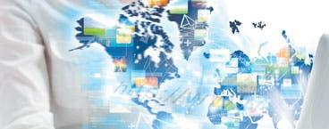 Código Tecno: ¿Quién me espía en la Web?
