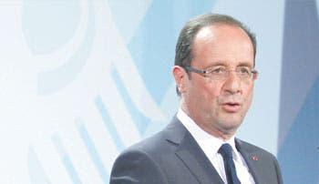 Freno a inversión: Francia