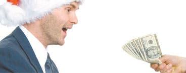 Código Oficina: Quienes buscan empleo apuntan al espíritu navideño