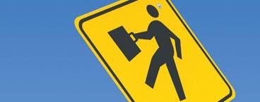 Código Oficina: Contra el desempleo juvenil, capacitación