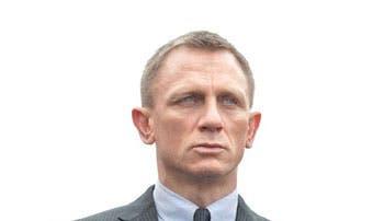 """""""Skyfall"""" retrata al Bond más humano"""