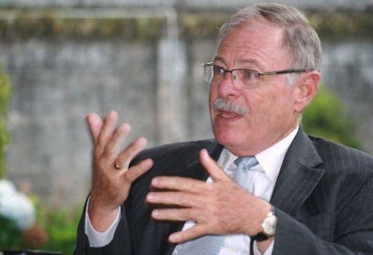 Destaca Liberman avance en telecom