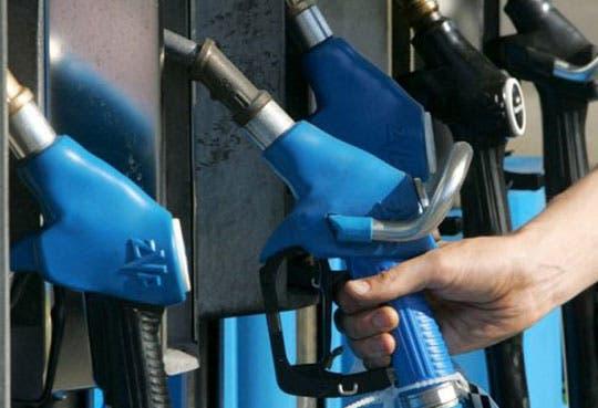 Convocan proyecto para agilizar fijación de precio de combustible