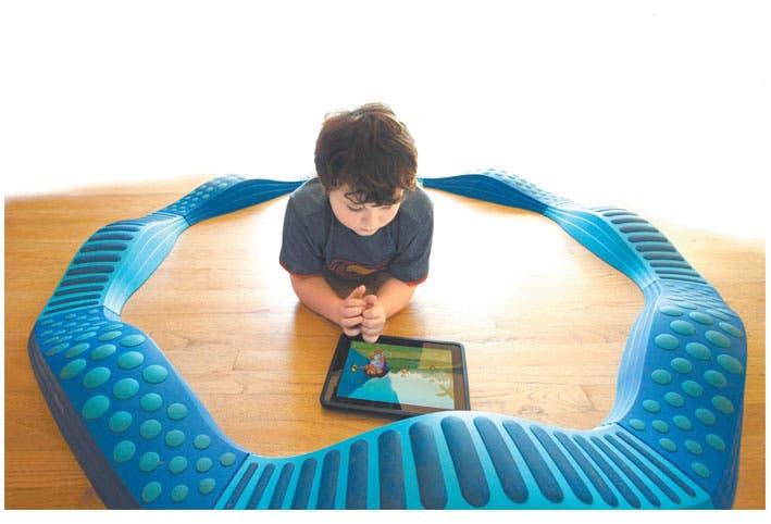 iPad gana terreno en escuelas
