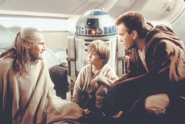 Trilogía de Lucasfilm generará altas ganancias