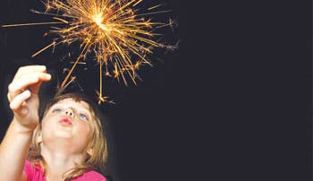 Festival de la Luz avivará la capital el 15 de diciembre
