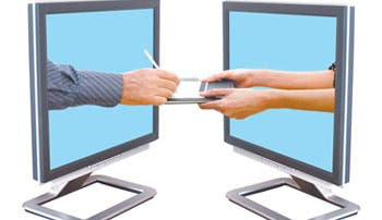 Firma digital facilita transacciones