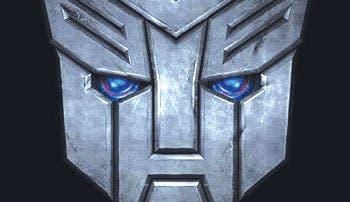 Los Transformers llegarán a Orlando
