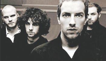 Concierto de Coldplay en el país es incierto