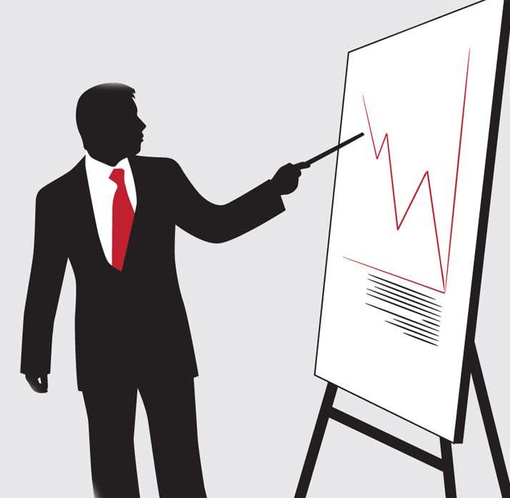 Determina cultura de empresa antes de aceptar trabajo