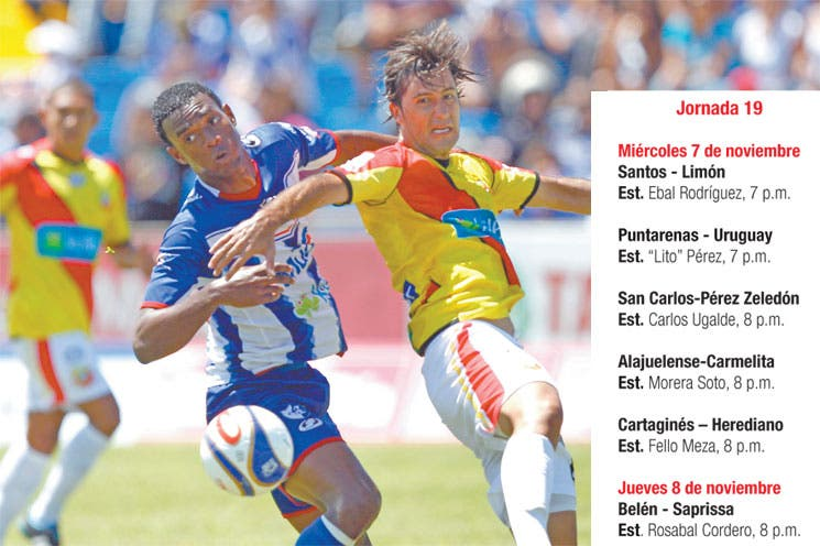 Herediano a seguir de escolta
