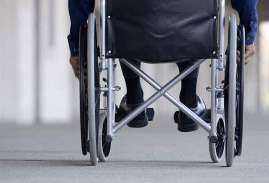Traerá ¢200 millones Día Mundial de la Discapacidad