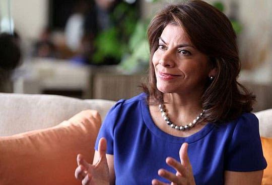 Chinchilla felicita a Obama por su reelección