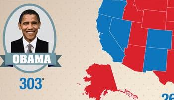 2013 Elecciones EE.UU. 2017