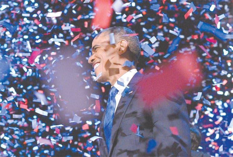 Elección y negocios ticos: Cuesta arriba