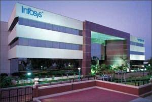 Abren puertas a inversión india