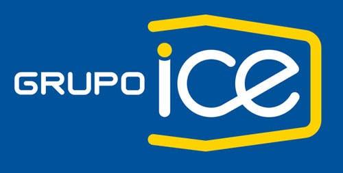 Confirman salida de gerentes del ICE