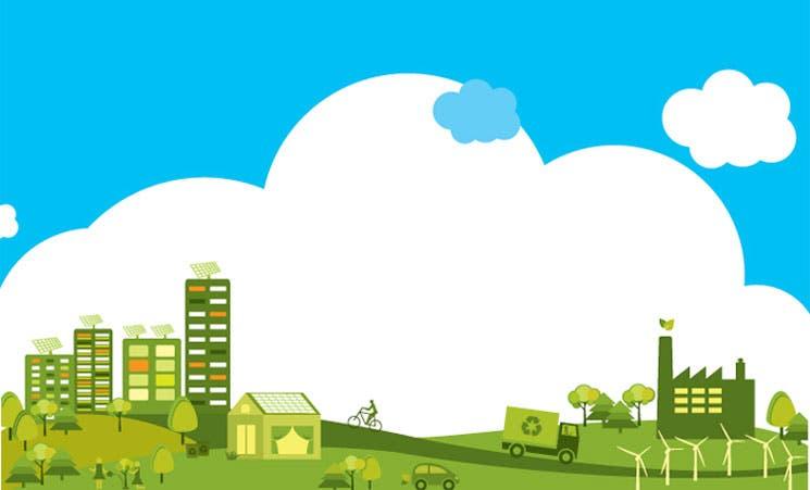 Aire más limpio se busca para 2013