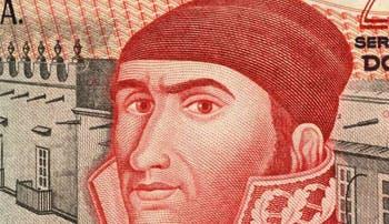 Se recuperan bonos mexicanos