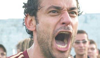 ¡Fluminense campeón!