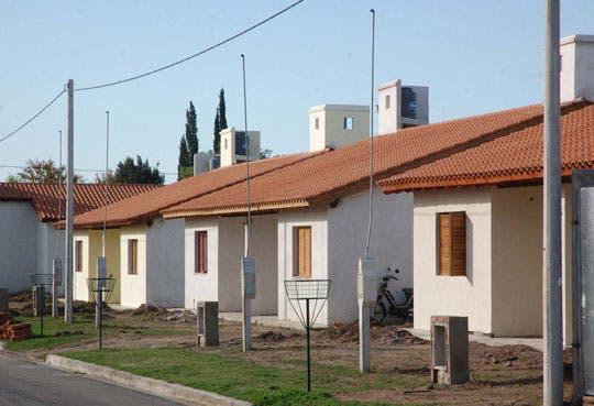 Facilitan acceso de vivienda a clase media