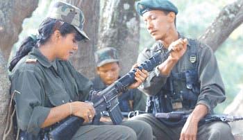Aplazado diálogo de Gobierno y FARC