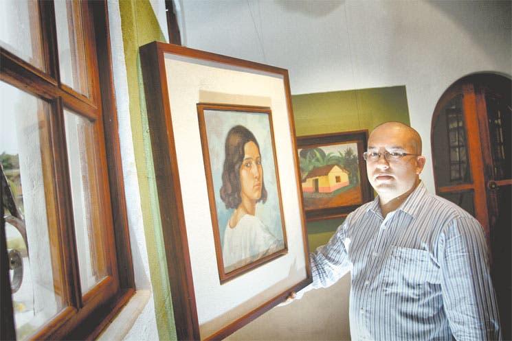 """Arte festejará a don """"Paco"""" Zúñiga"""