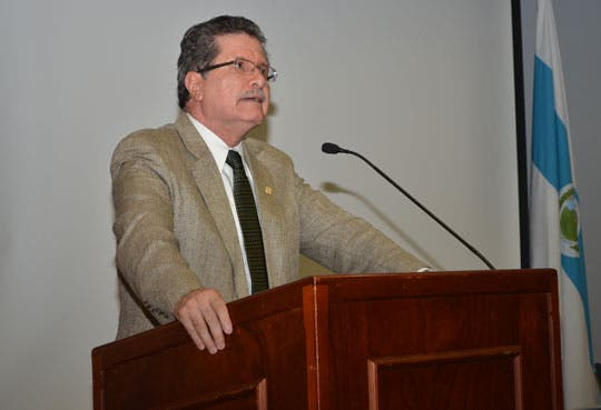 Niegan reelección a magistrado de Sala IV