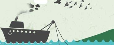 Paraíso marino busca vencer a su enemigo