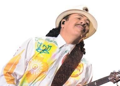 Unos Grammy Latino muy mexicanos