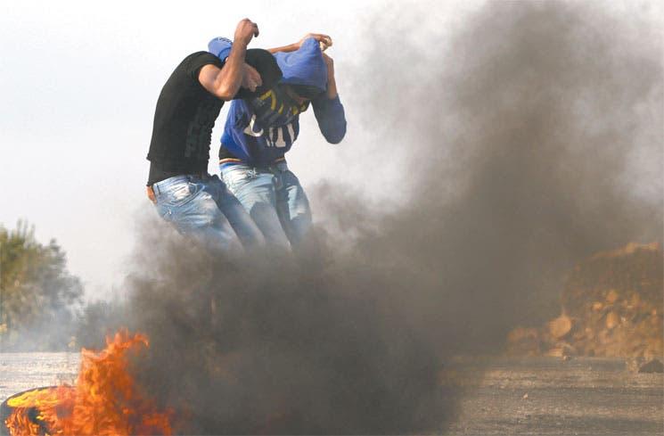 Crece presión por alto al fuego en Gaza