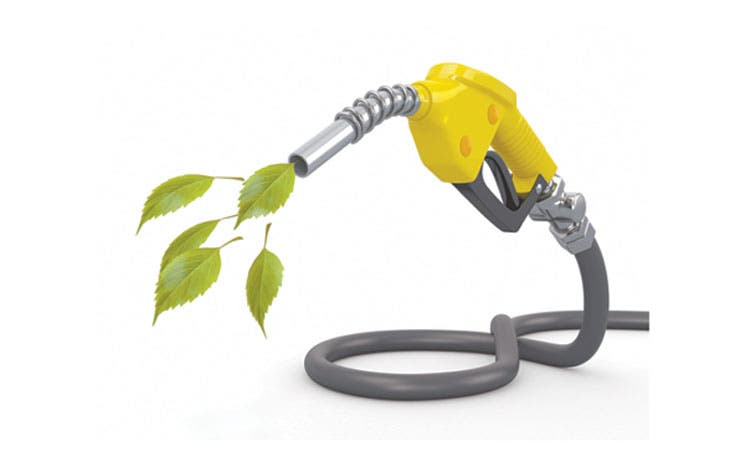 PLAN GAS NATURAL