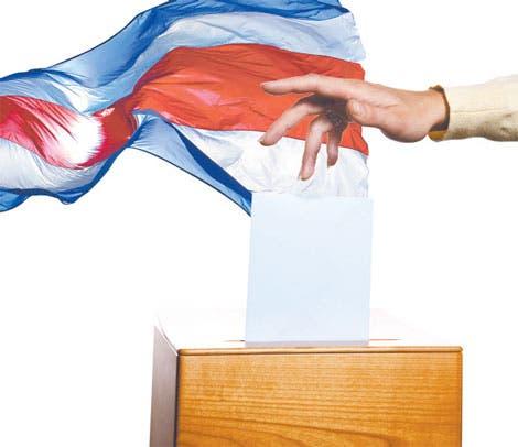 Costa Rica: el país más democrático