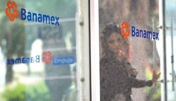 Apuestan banqueros mexicanos a mujeres