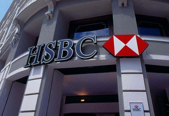 Sale HSBC, entra Davivienda