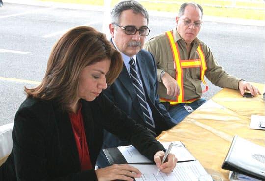 Chinchilla reprocha apelación a compra de electricidad