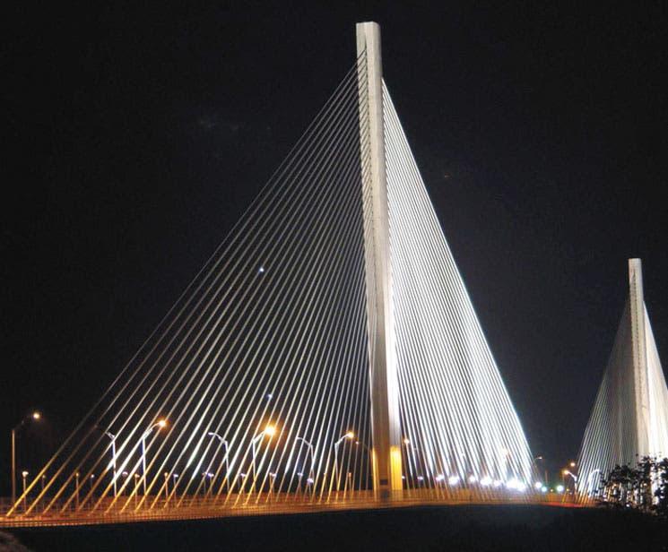 Panamá: oportunidad para constructoras