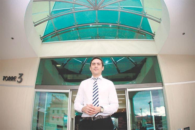 Consolida Telefónica inversión en el país