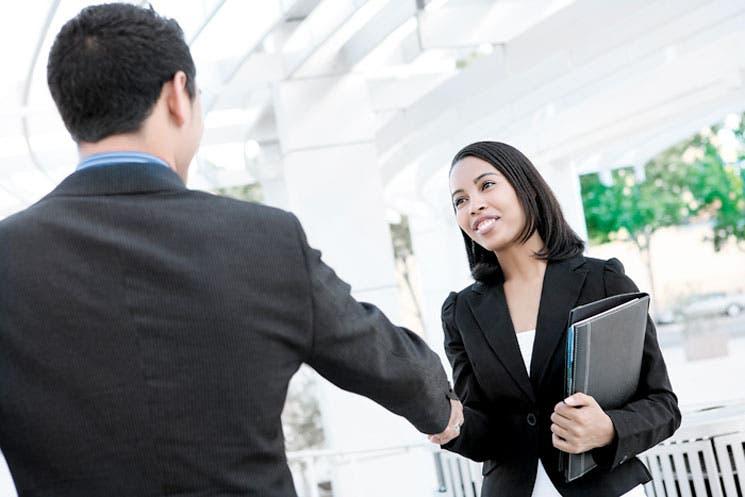 Brasil lidera oportunidades laborales
