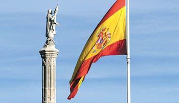 Aliviarían meta presupuestaria a España