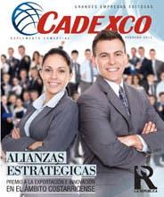 Cadexco