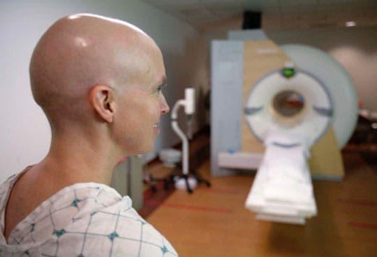 201302011113371.cancer1.jpg
