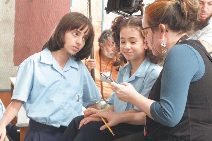 Berlinale recorrerá América Latina