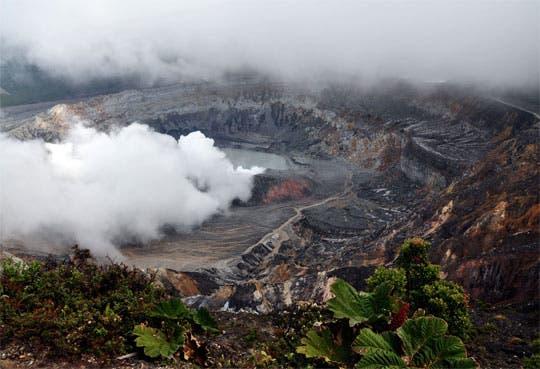 201302041431541.Volcan-Poas.jpg