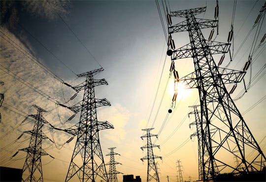 201302041547081.Torres-electricidad.jpg