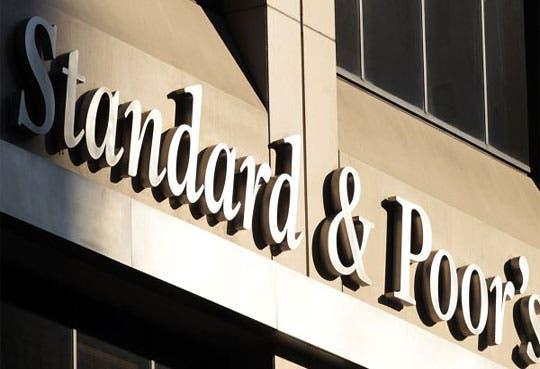 EE.UU demanda a S&P